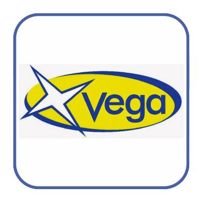 logo_004
