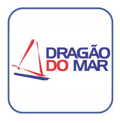 logo_008