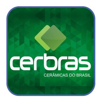 logo_009
