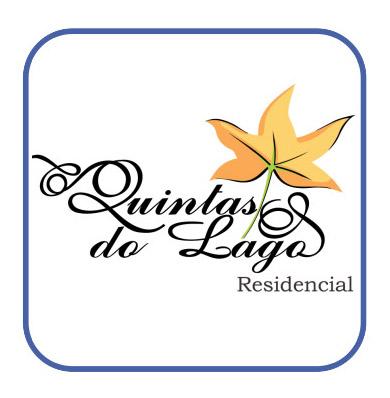 logo_010