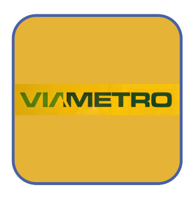 logo_013