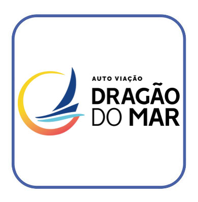 logo_av-dragao-do-mar