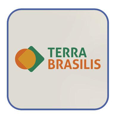 logo_terra-brasilis