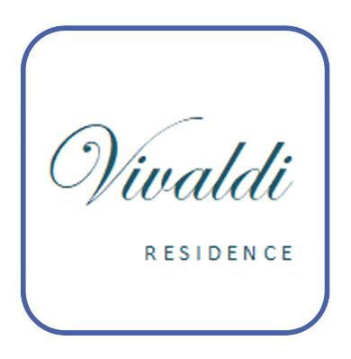 logo_vivaldi